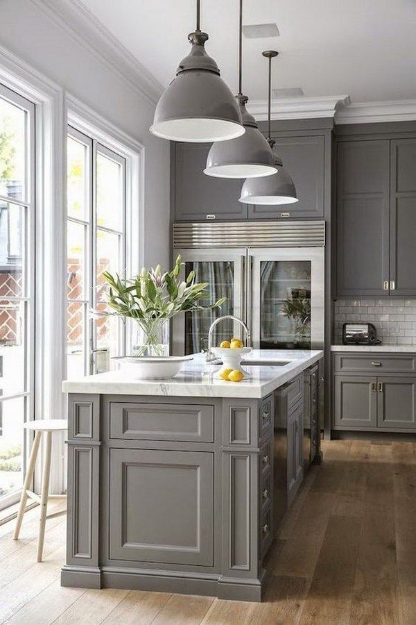 Luxury 25+ best ideas about Cabinet Paint Colors on Pinterest | Kitchen cabinet paint colors for kitchen cabinets