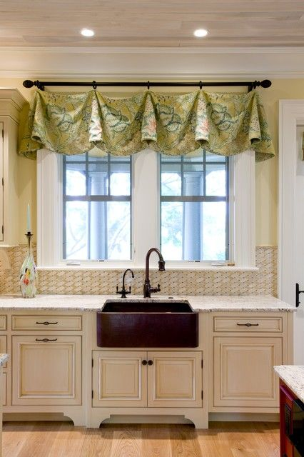 window valances kitchen curtains modern curtain ideas houzz luxury impressive treatment