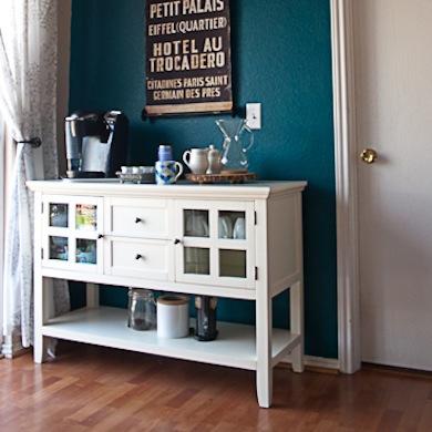 Luxury 54b25d8efbc74dad32c2310346c5a9f4 home coffee bar furniture