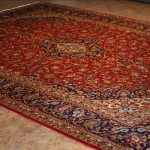 """Persian rug"" most beautifull art of craft"