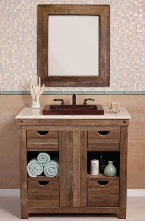Luxury All Bathroom Vanities u0026 Cabinets - All Traditional Vanities u0026 Cabinets - small bathroom vanities with tops