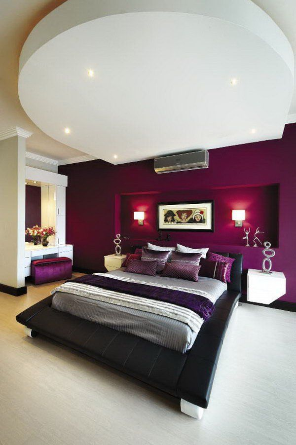 Paint Colors Ideas awesome paint ideas for bedroom images - house design interior