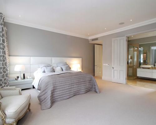 Luxury Bedroom Colour Schemes Photos bedroom colour scheme ideas