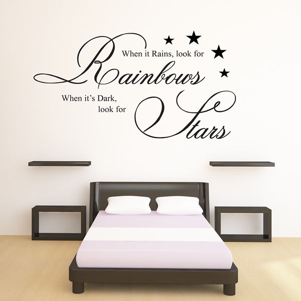 Luxury bedroom wall quotes uk bedroom wall quotes uk bedroom. intriguing army  helicopter bedroom wall art stickers