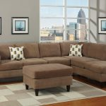 Buy simple and easy to maintain Microfiber Sofa