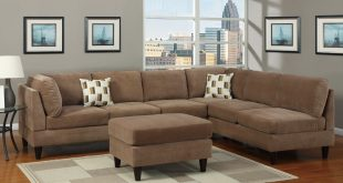 Luxury Couch · Microfiber Sectional ... microfiber sectional sofa