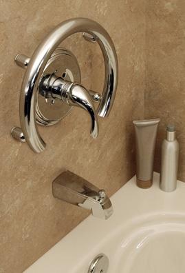 Luxury e94ceee8bfd8e41caac752eaf2cae1f7.jpg bathroom safety grab bars