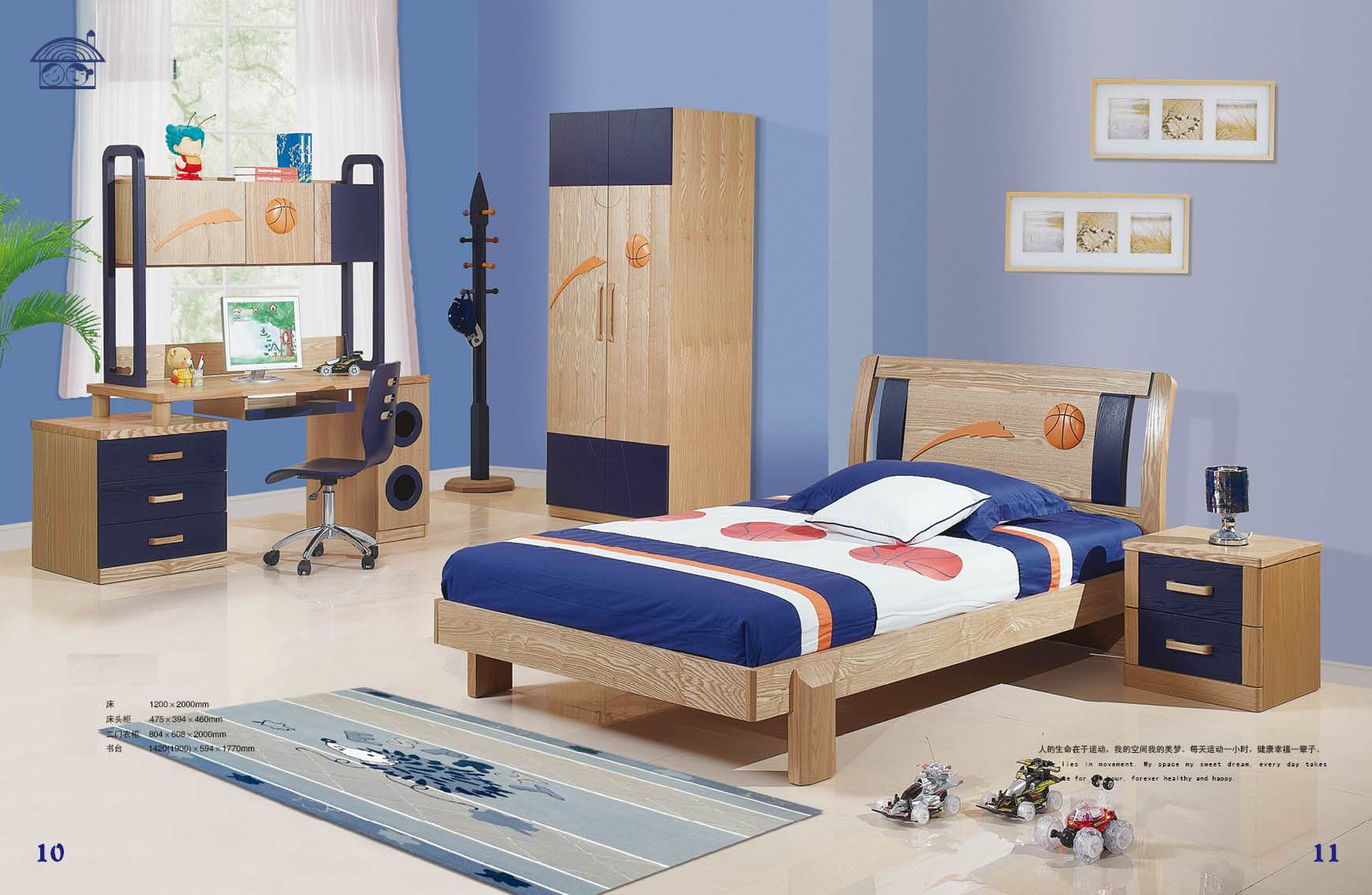 Luxury ... Kids Bedroom Furniture Sets Bedroom Kids Bedroom Furniture Sets For Boys kids bedroom furniture sets for boys