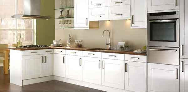 Luxury ... Kitchen Cabinet Door homebase kitchen cabinet doors : Homebase Kitchen  Cupboard homebase kitchen units