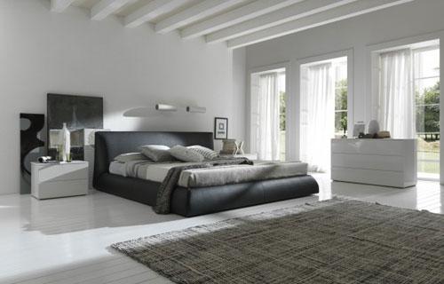 Luxury Marvelous Bedroom Interior Design 38 interior design bedroom