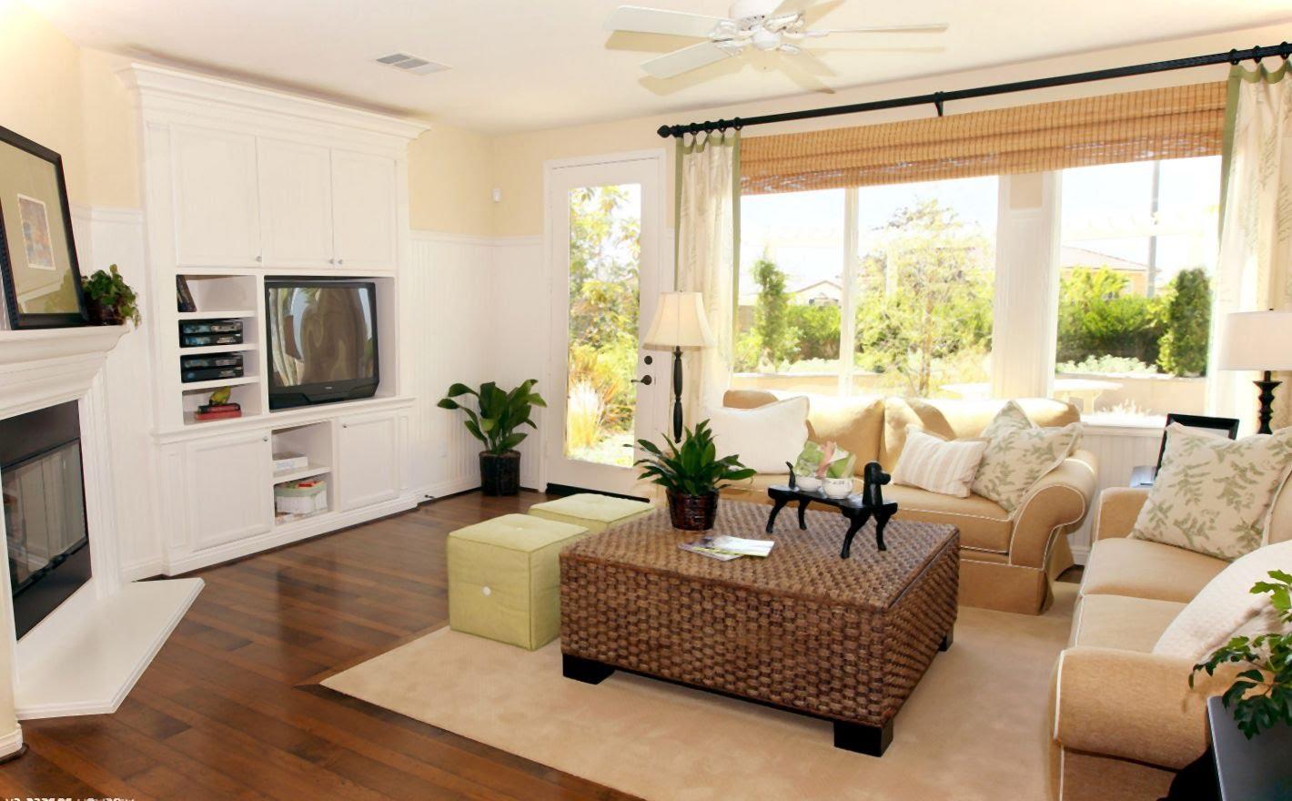 Luxury Simple Home Decor Ideas I Simple Creative Home Decorating Ideas - YouTube simple home decoration ideas