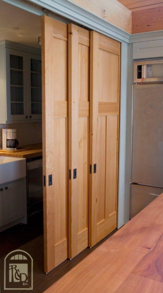 Luxury Sliding Closet Doors closet sliding doors