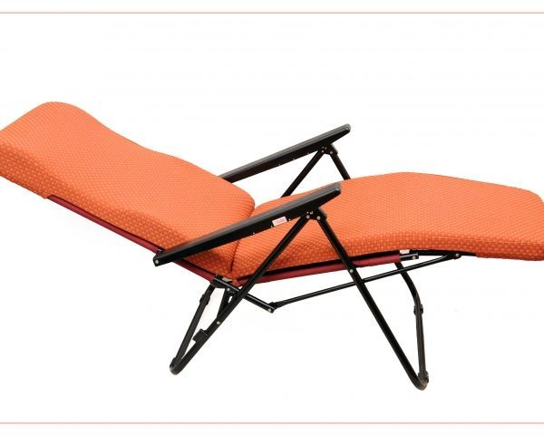Luxury Tulip Portable Recliners, To Buy On Line Furniture Ambattur Indl Estate tulip recliner chair