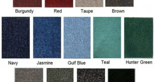 Amazing We have been in the Boat Carpet Business for over 20 years. marine boat carpet