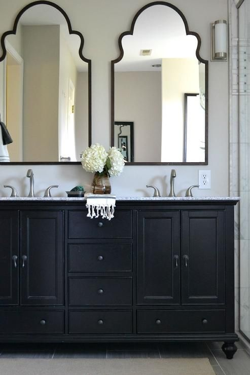 Master 25+ best ideas about Bathroom Double Vanity on Pinterest | Double vanity, double vanity bathroom mirrors