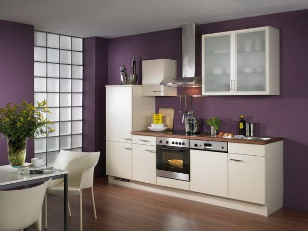 Master 25+ Best Ideas about Very Small Kitchen Design on Pinterest | Tiny very small kitchen design ideas