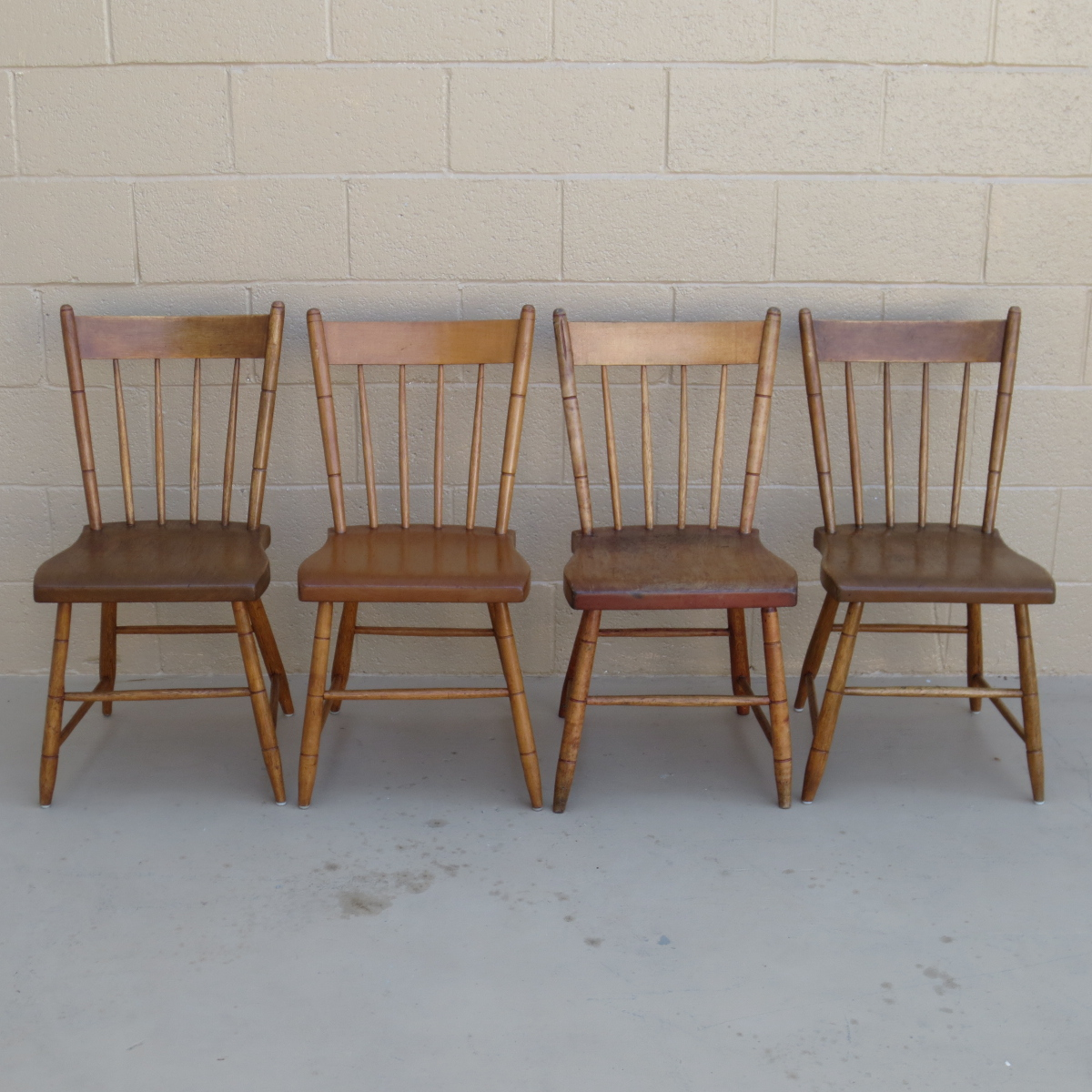 Master Antique Chairs Antique Diningroom Chairs Antique Furniture vintage dining chairs