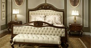 Master Bedroom Furniture Stores luxury bedroom furniture