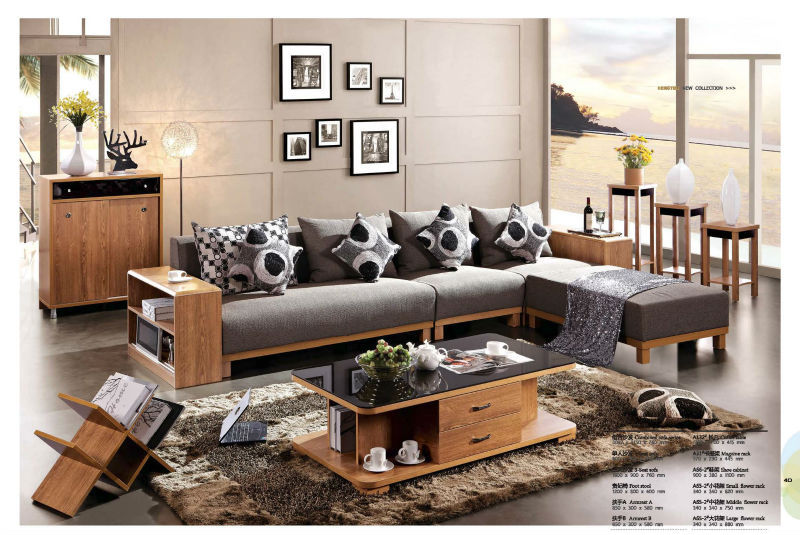 Master Bright And Modern Wooden Sofa Sets For Living Room Wooden Sofa Sets For modern wooden sofa sets for living room