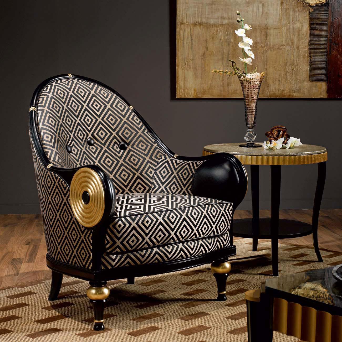Buy Furniture OnLine · Luxury Hotel ... Luxury Hotel Furniture