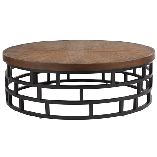 Master Coffee Table:Outdoor Cocktail Table Home Outdoor Cocktail Coffee Table  Tommy Bahama round outdoor coffee table