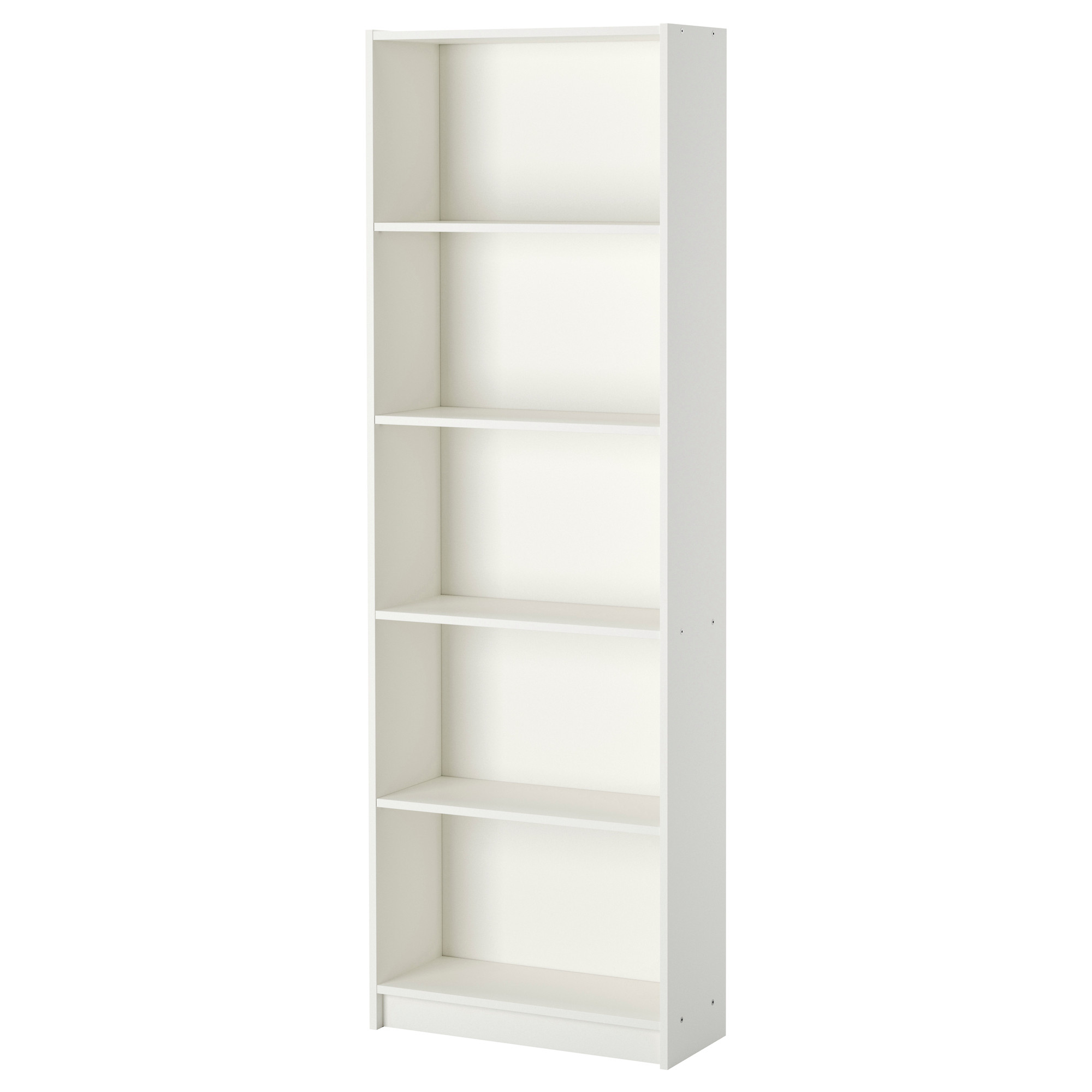 Master GERSBY Bookcase - IKEA tall white bookcase