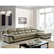 Master High quality sofa set.new design sofa set new design