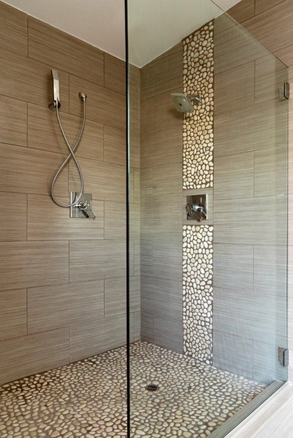 Master Ideas About Shower Tile Designs On Pinterest Shower Tiles. Bathroom ... shower tiling ideas bathroom