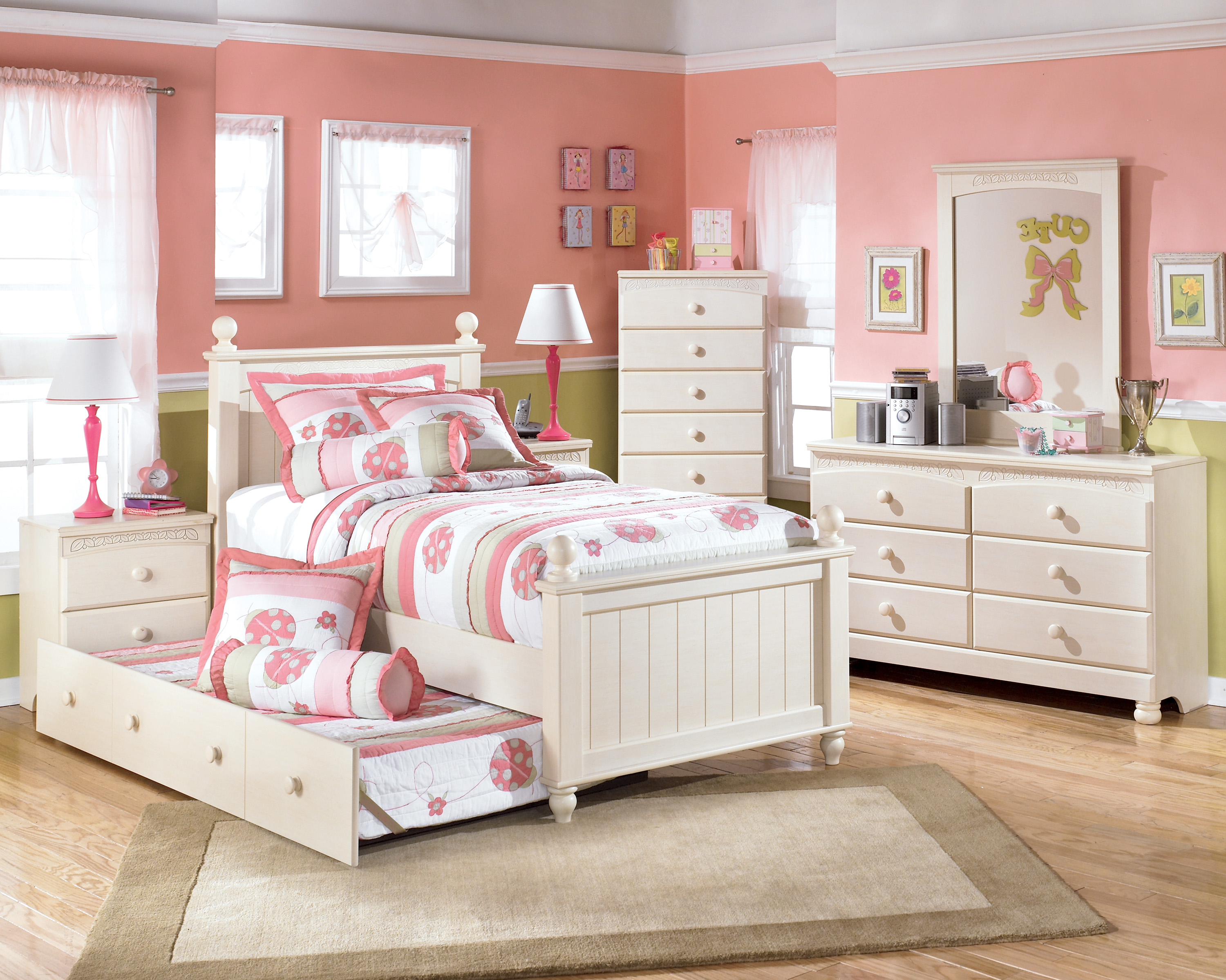 Master ... Kids Bedroom Furniture Sets For Boys With Blue Themes Room Furniture white childrens bedroom furniture