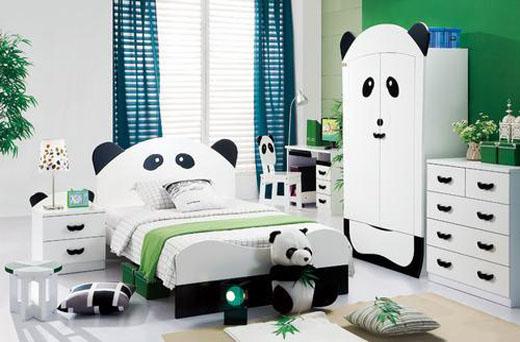 Master Kids Full Size Bedroom Sets . youth full size bedroom sets