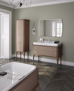 Master Luxury, Traditional u0026 Contemporary Bathrooms | From C.P. Hart traditional contemporary bathrooms uk