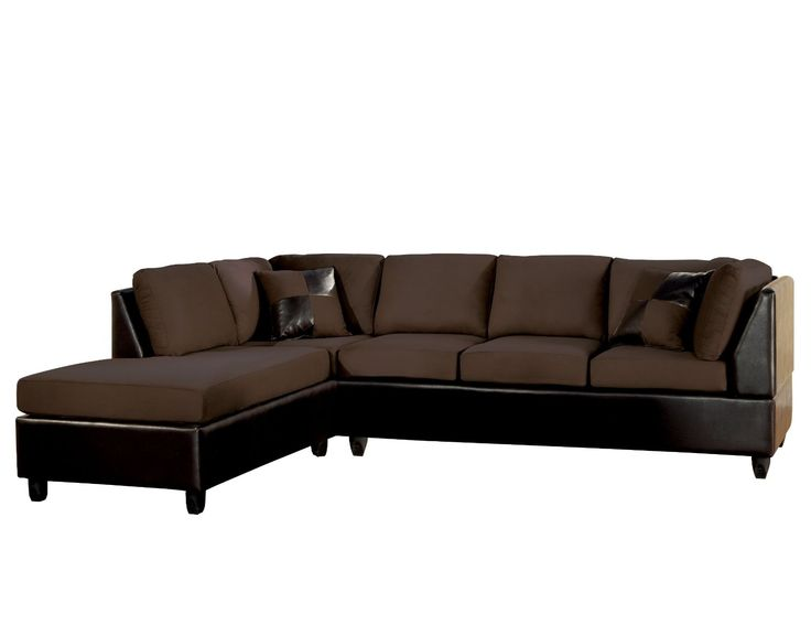 Master Sofa:Sectional Sofa Sleeper Homemade Sofa Table Sectional Sofa Sleeper  Small Sectional small sectional sleeper sofa