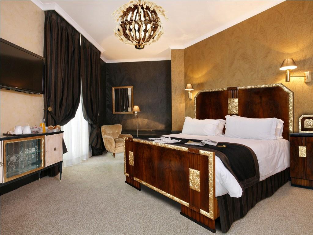 Master ... The Beauty Of Art Deco Bedroom Furniture Room Furnitures art deco bedroom furniture