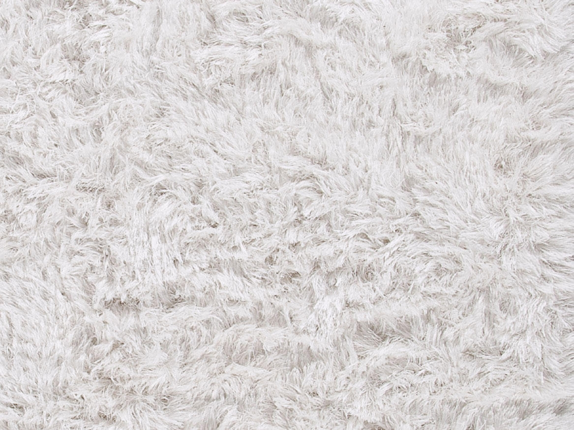 Master White Shag Carpet Texture Best Rugs Large Floor Rugs white shag carpet