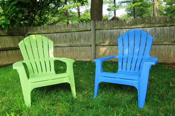 Modern 17 Best images about Furniture on Pinterest | Seaside, Parks and Nice plastic adirondack chairs