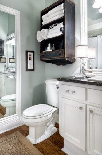 select best paint color for bathrooms for your home