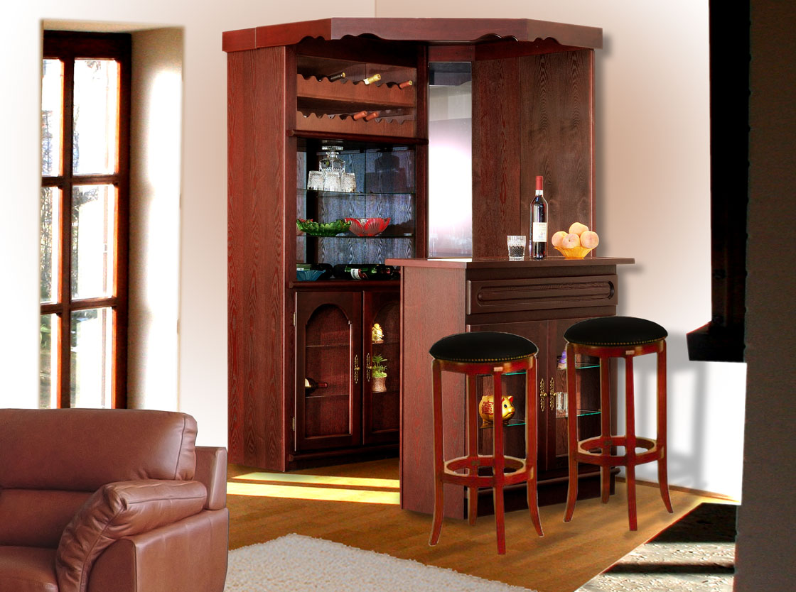 Select Your Furniture from Home Bar - darbylanefurniture.com