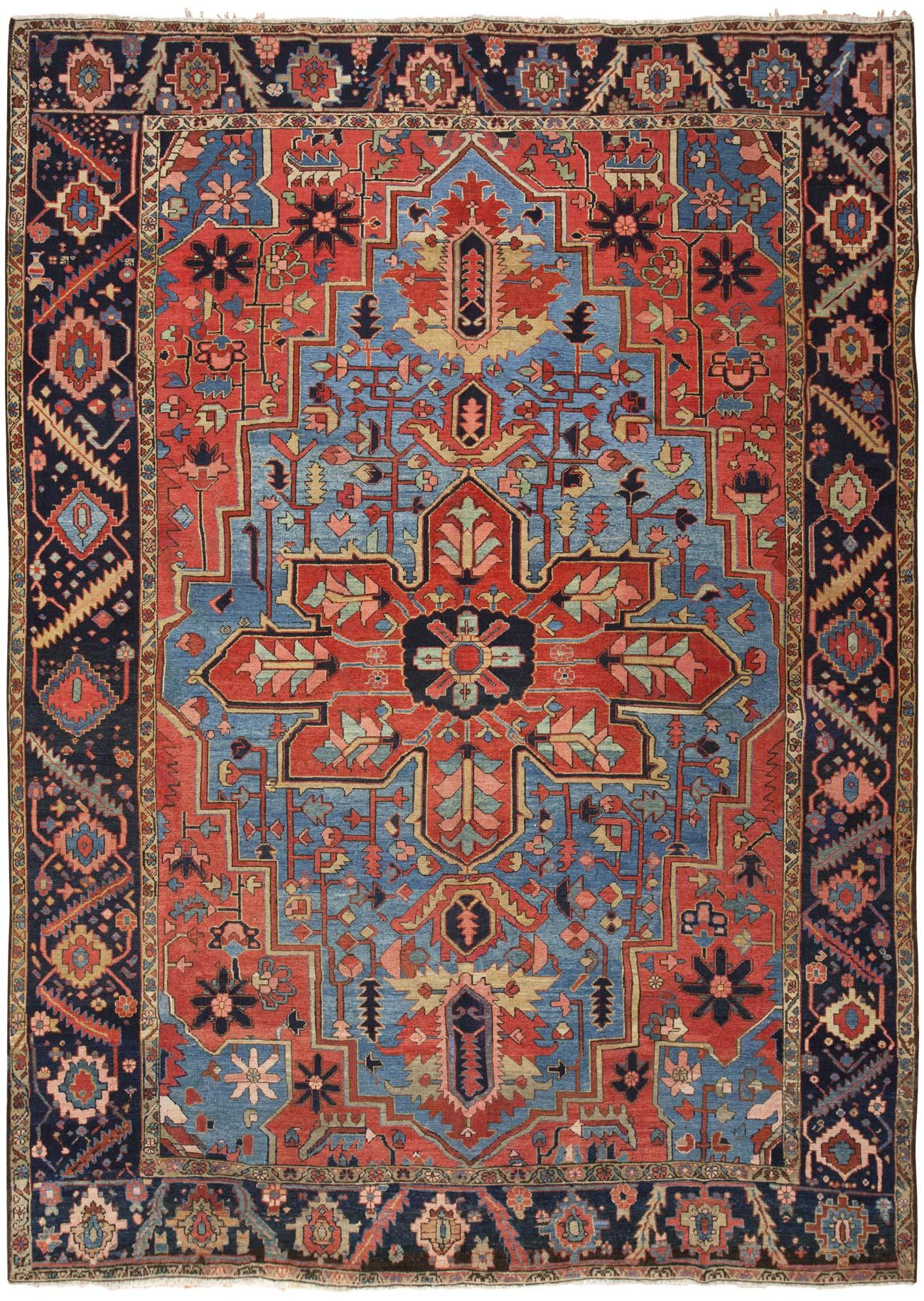 Modern 25+ best ideas about Persian Rugs For Sale on Pinterest | Carpet vintage persian rugs