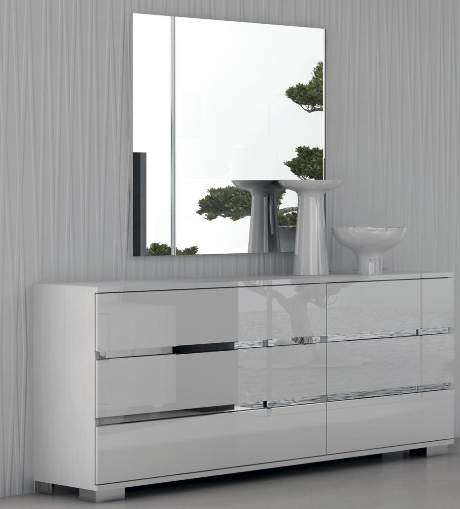 Ready Assembled White Bedroom Furniture Create An Exotic Look To Your Bedroom With High Gloss Bedroom .