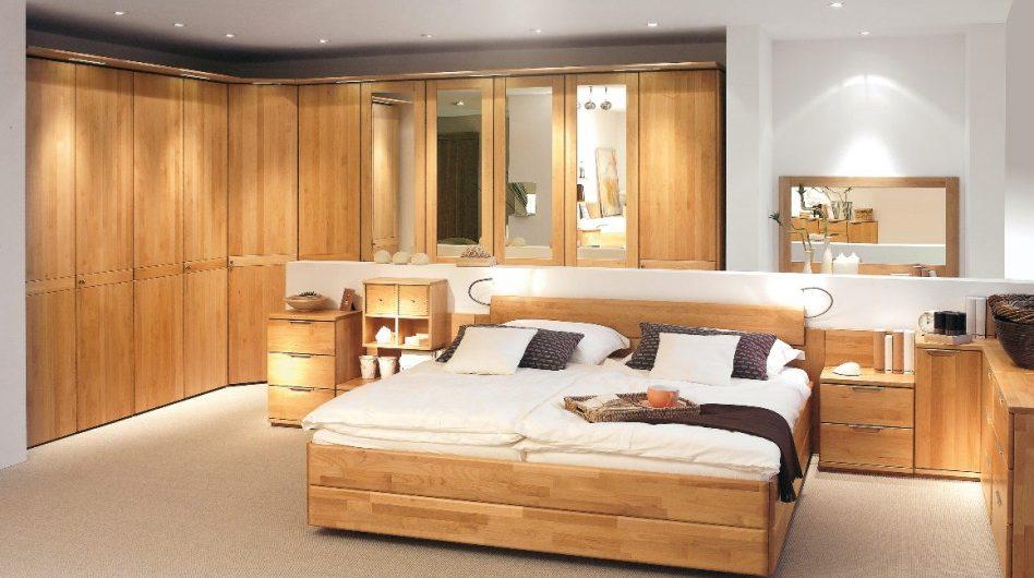 Modern 35 Wooden Bedroom Wardrobe Designs woodwork designs for bedroom cupboards