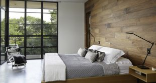 Best SaveEmail modern bedroom decor ideas