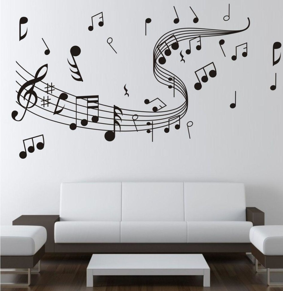 Wall decor stickers the decorations of your very own room for Home decor manufacturer
