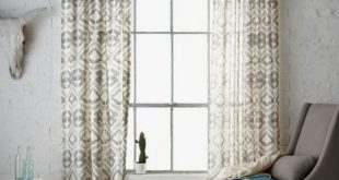 Modern Cool Window Curtains cool window curtains