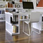 Buy stylish and comfortable, modern desks