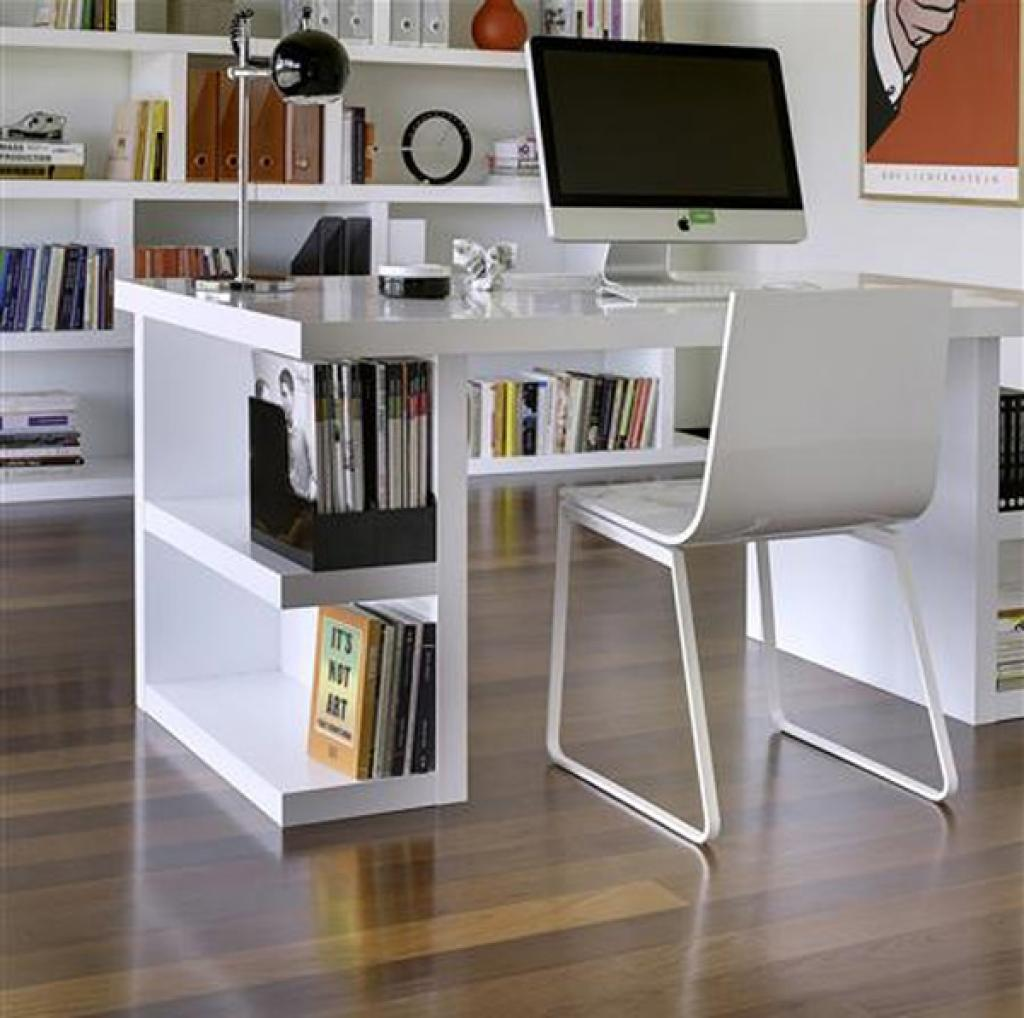 buy stylish and comfortable modern desks