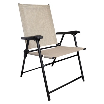 Modern folding patio chair best patio umbrellas for kmart patio furniture folding patio chairs