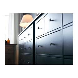 Modern HEMNES 8-drawer dresser - IKEA hemnes 8 drawer dresser