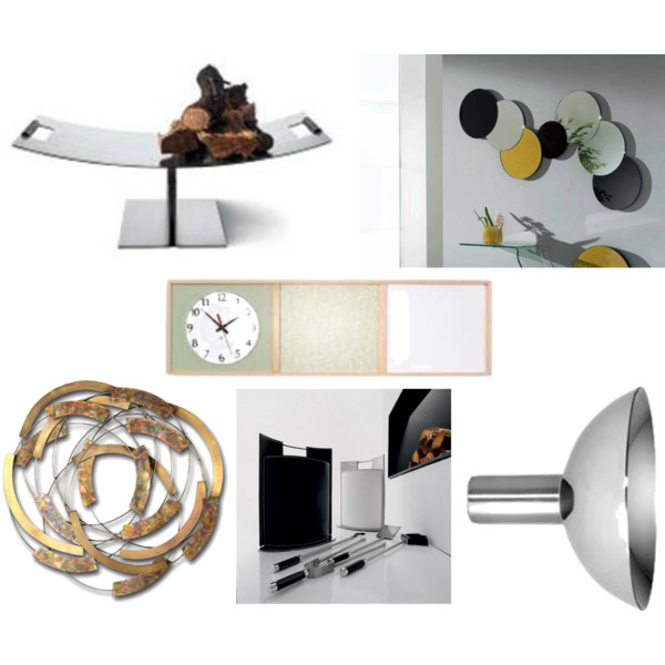 Enhance your house with some amazing modern home decor for Modern decorative pieces