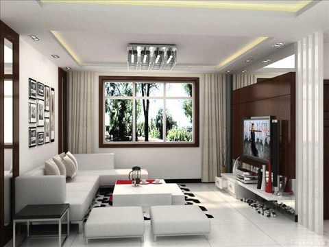 Get Expert Decorating Room Ideas - darbylanefurniture.com