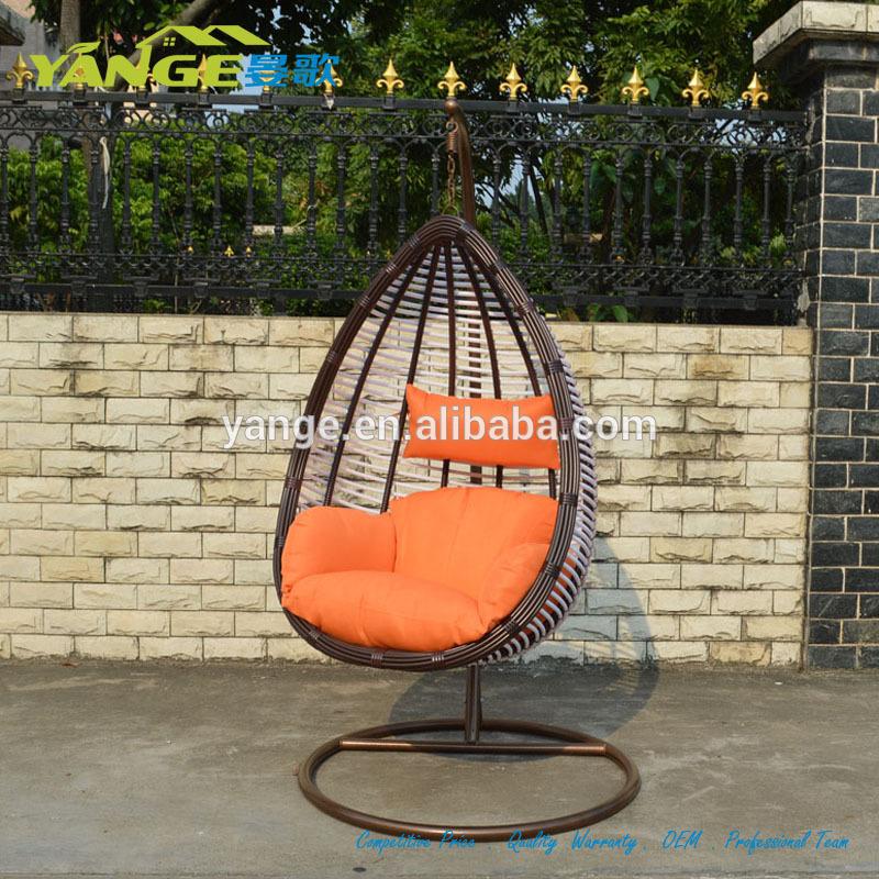 Modern indoor swing for adults garden swing chair garden swings for adults